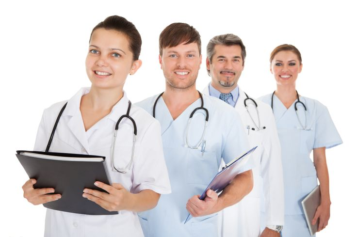 Limerick & Clare - Nursing opportunities - Nursing Homes & Hospitals We have excellent opportunities for Staff Nurses, Clinical Nurse Managers & Assistant Directors of Nursing  with nursing homes and hospitals in Limerick & Clare. Salaries are negotiable  http://tmiky.com/pinterest