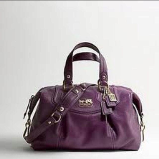 michael kors black purse with rose gold hardware coach bags sale online