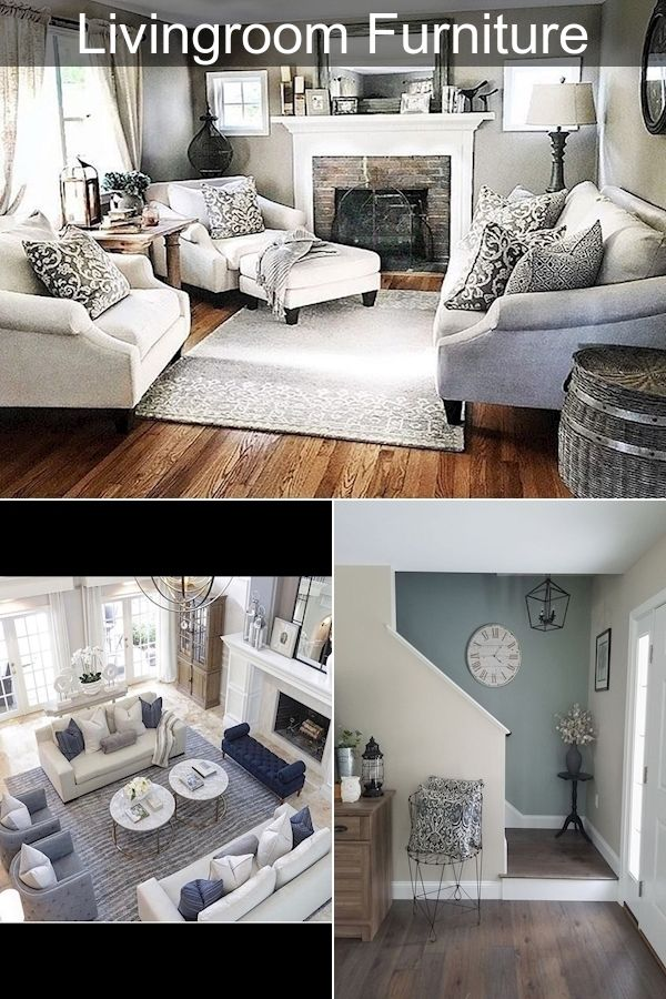 Living Room Store Best Living Room Couches Cheap Living Room Furniture Sets For Sale Furniture Grey Furniture Living Room Cheap Living Room Furniture