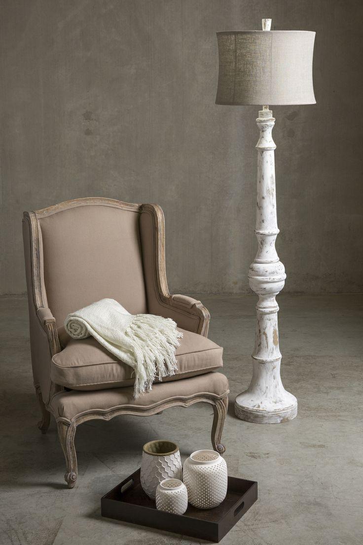 21 best Floor Lamps | Rugsnlights.com images on Pinterest ...