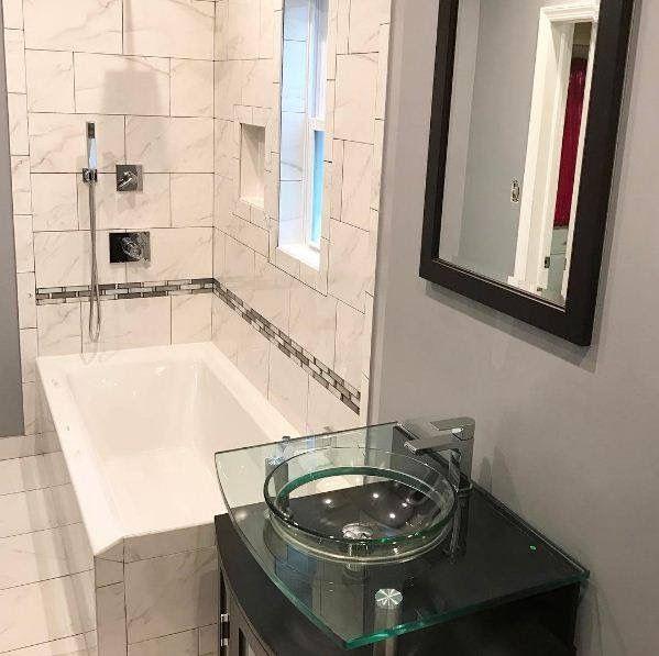 Contemporary Art Websites  best Bathroom u Comfort Room Ideas images on Pinterest Bathroom ideas Room and Bathroom remodeling