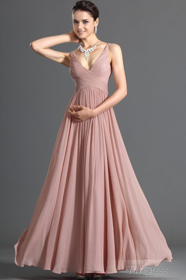 prom dresses 2018 new brunswick canada