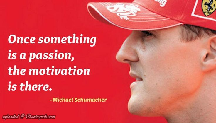 michael schumacher quotes - Google Search