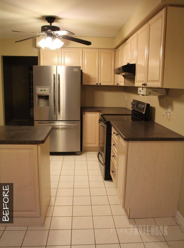 1333 Best Images About Kitchen Designs On Pinterest Islands Stove And Farmhouse Kitchens