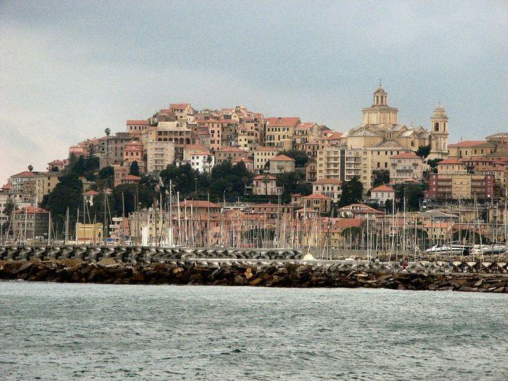 Pięknie! #Wlochy #Włochy #podróże  Wejdź na: www.okrazycswiat.pl