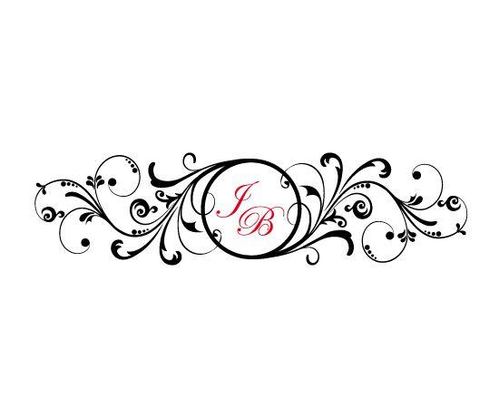 1000 images about wedding logo on pinterest  logo design