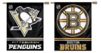 Pittsburgh Penguins vs Boston Bruins 2013 Playoff Predictions - Read More: http://www.penguinpoop.com/2013/pittsburgh-penguins-vs-boston-bruins-2013-playoff-predictions/