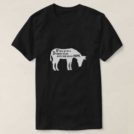 Jamaican Proverb T-Shirt - click to get yours right now!