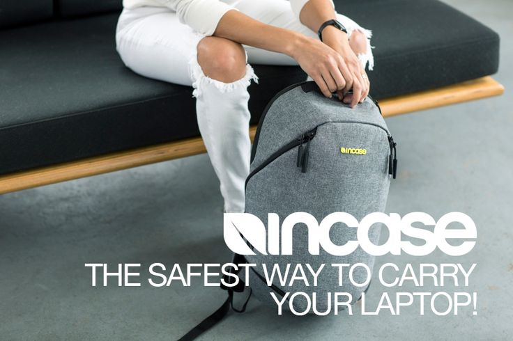 Shop Incase with free shipping NZ wide!