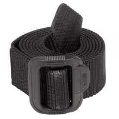 "511 Tactical 1.5"" TDU Belt with Plastic Buckle (59551)"