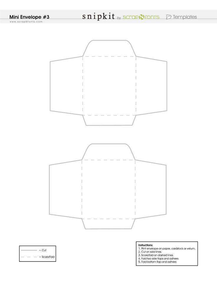 17 best images about stationery on pinterest handmade envelopes cash envelopes and tool box. Black Bedroom Furniture Sets. Home Design Ideas