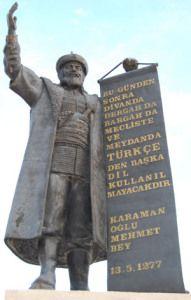 karamanoglu-mehmet-bey