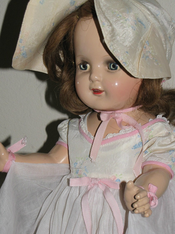 1000 Images About Arranbee Dolls On Pinterest Nancy Dell Olio Ruby Lane And Composition