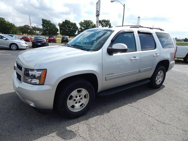 Used Cars For Sale In Oklahoma For Sport Cars Category:Used SUV Cars In  Oklahoma Under 5000 With Four Wheel Driveu2013used Cars In Oklahoma City.