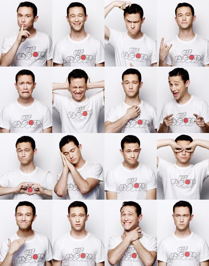 JGL perfect in every way