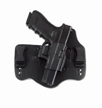 galco king tuck IWB holster $62.95...  Got it @amazon.com for 53 w/ free shipping.