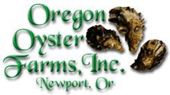 We feature the following fresh items: Oysters in the Shell, Oyster Meat, Oyster Cocktails, Smoked Oysters, Steamer Clams, and More! Check out our Prices for more information.  We ship oysters worldwide...Just call! 1-541-265-5078. Or e-mail your order to oregonoyster@actionnet.net.  We also offer Oyster Gift Certificates, a unique idea for any time of the year...call for details!  If you're in the Newport, Oregon area be sure to visit our Retail Store on Yaquina Bay Road, Open 9am - 5pm…