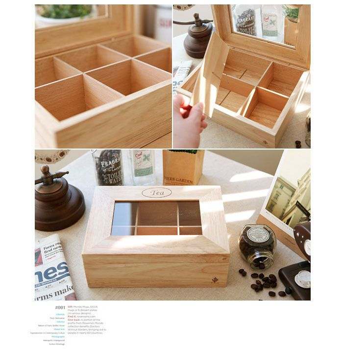 kitchen cabinet drawers 78 best images about tea box on up cycle news 2484
