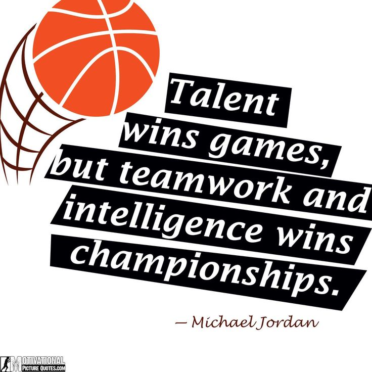 Basketball Quotes: 7 Best Inspirational Basketball Quotes Images On Pinterest