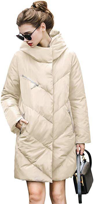 cappotto giacca donna primavera parka giacca donna eleganti cappuccio  giubbotto piumino donna primavera leggero giacca donna 96d2d2a2f76