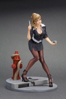 Men in Black 3 Bishoujo PVC Statue 1/7 Agent G 20 cm| be-Toys - Anime Figuren Shop / Manga Figuren Shop | Online kaufen / bestellen