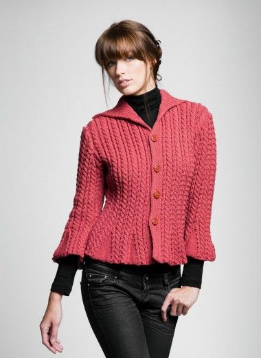 Cardigan pur merinos francais | Buy, yarn, buy yarn online ...