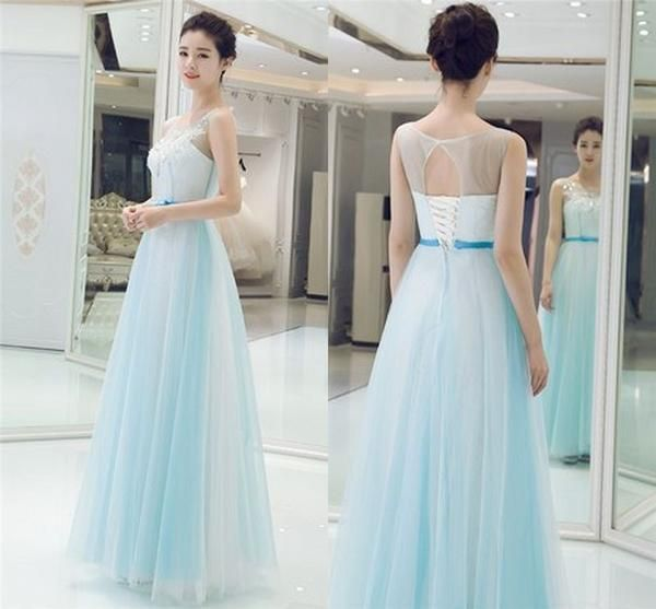LadyIndia.com # Mini Dress, Latest Trend Shoulder Long Wedding Dress Formal Evening Party Dress Imported Dress, Western Dresses, Party Wear Dress, Midi, Maxi Dress, Mini Dress, Wedding Dress, Cocktail Party Gown, Imported Dresses, https://ladyindia.com/collections/western-wear/products/latest-trend-shoulder-long-wedding-dress-formal-evening-party-dress-imported-dress