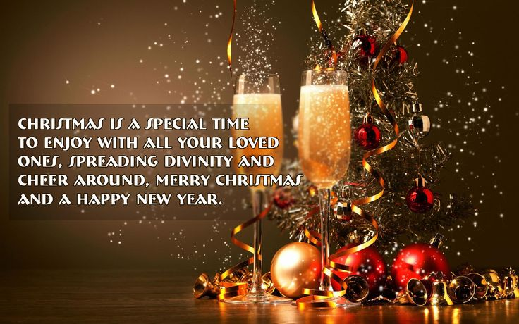 Happy New Year 2020 Messages Wallpaper Happy new year