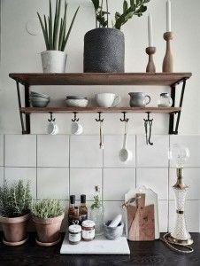 decoracao-estilo-escandinavo-cozinha-ideias-tendencias-2017