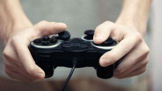 Cyberbullismo e videogame cruenti: mozione alla Camera per tutela ragazzi