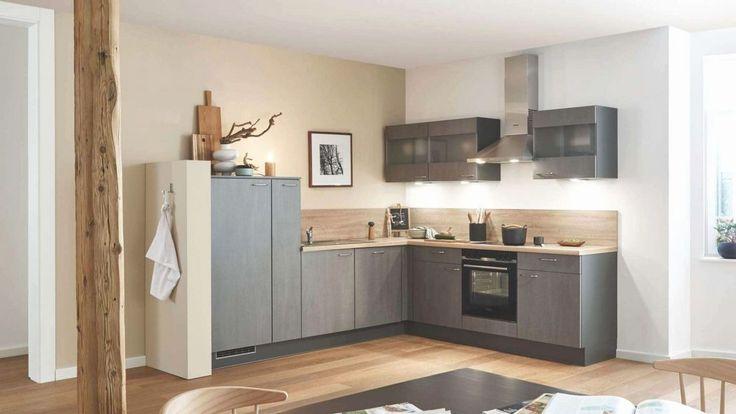 Ideen Offene Kuche Wohnzimmer Offene Kuche Wohnzimmer 30 Qm Wohnzimmerideenwandgestaltung Gartendeko Hausbauen Innereskind Kitchen House Design Decor