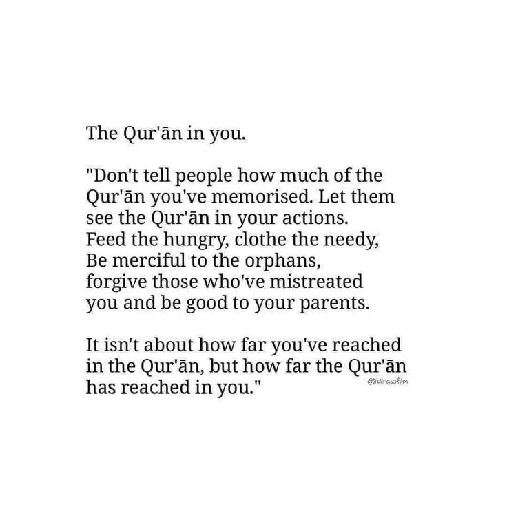 ✿⊱╮#Alhumdulillah #For #Islam #Muslim #Dua #Dhikr #Quran