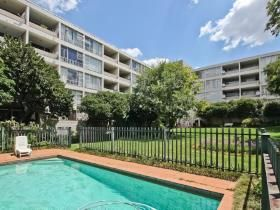 2 Bedroom Apartment / flat for sale in Illovo - Sandton