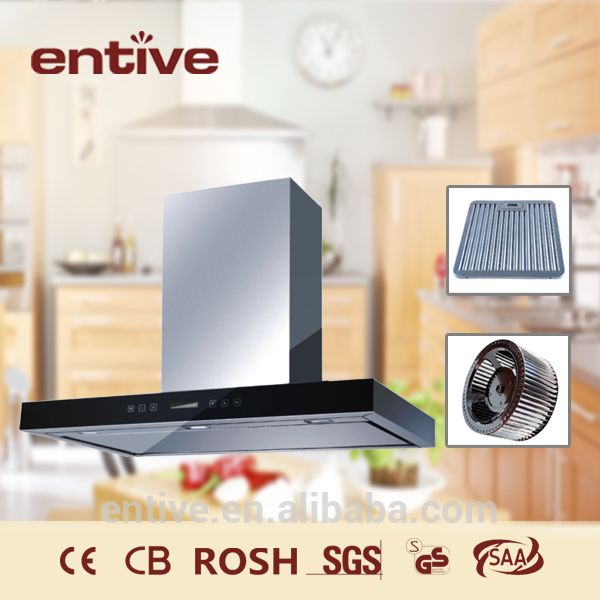 Integrated Island Canopy Hood For Commercial Kitchen Photo, Detailed about Integrated Island Canopy Hood For Commercial Kitchen Picture on Alibaba.com.