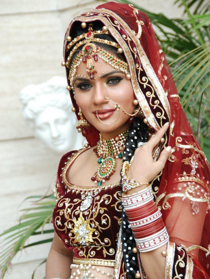 Ese azenabor wedding dress prices