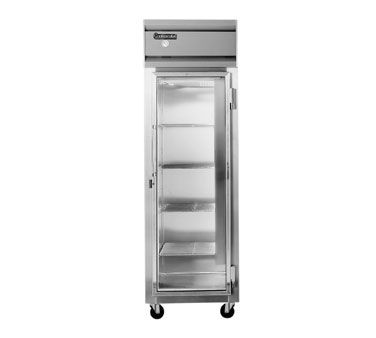 14 best professional refrigerator freezer combos for - Commercial steel exterior doors with glass ...