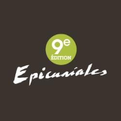 Les Epicuriales de Liège, du 16 au 20 mai 2013 dans le Parc dAvroyLes Epicuriales, het grootste openluchtrestaurant voor gastronomen en liefhebbers van delicatessen, vindt plaats in het Parc d'Avroy. Beroemde restaurateurs en traiteurs zullen u trakteren op verrukkelijke gastronomische smaken van de grote restaurants uit de omgeving. Tijdens een culinaire wandeling kunnen de bezoekers kennismaken met de specialiteiten van de verfijnde Franse keuken, streekspecialiteiten uit de omgeving van…