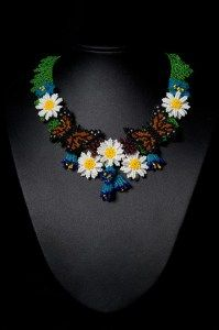 Beadwork by Mijabijoux