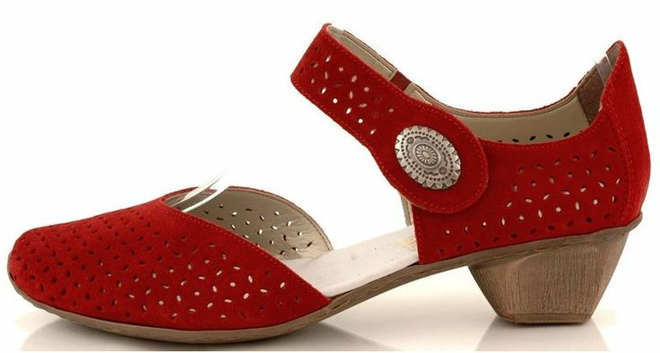 http://zebra-buty.pl/model/4207-sandaly-czolenka-rieker-49758-33-red-2041-661