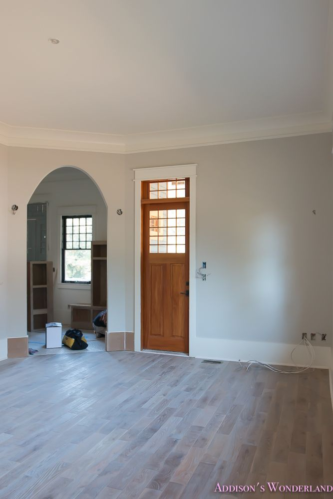 beautiful floor and decor white washed hardwood floors on floor and decor id=77707