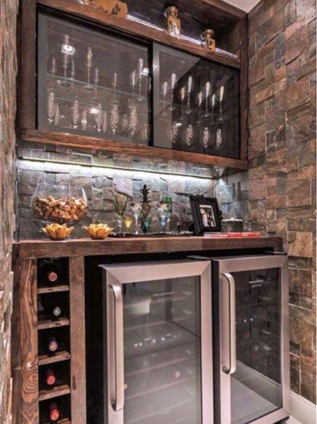 Wine Bar Bars For Home Home Bar Designs Basement Bar Designs
