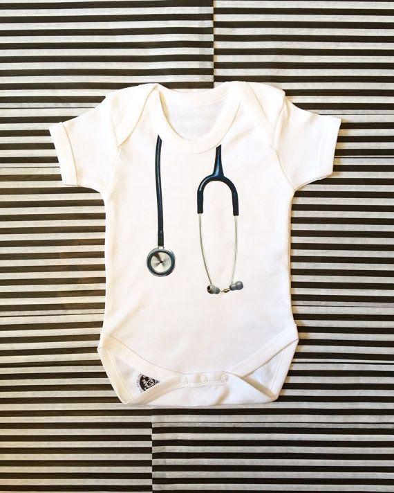 Conosciuto Oltre 25 fantastiche idee su Regali per medico su Pinterest  IH64