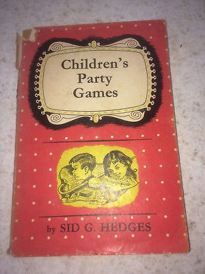 https://www.ebay.co.uk/itm/Childrens-Party-Games-Sid-G-Hedges-Paperback/323048804348?hash=item4b37358ffc:g:P6cAAOSwEW9adJfB