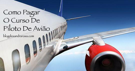 Partilha os meus ArtigosHoje quero contar-te a História do Humberto, o Humberto tinha o sonho de ser Piloto de Avião, <a class='read-more' href='http://blogk.blogdesandrarosa.com/como-pagar-o-curso-de-piloto-de-aviao/'>Continue Reading</a>