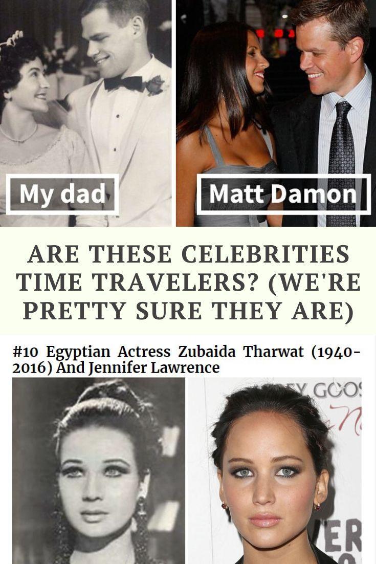Celebrity News Gossip Celebrity Photos In 2020 Celebrity News Gossip Celebrities Celebrity News