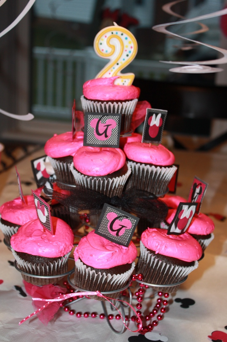 How To Eat Fried Worms Full Movie Cupcake Tree Minnie Mouse Bday