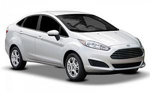One of My Top Recommendations is a 2016 Ford Fiesta Sdn Titanium Sedan from #MyProductAdvisor - www.MyProductAdvisor.com $18,530