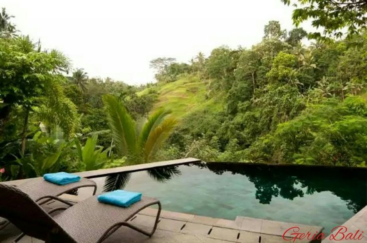 www.geriabalivillas.com/villa-umah-shanti/ #bali #ubud #balivilla #geriabali #balibible #ubudvilla #travel #wonderfulindonesia #trulyasia #ootd #hgtv #vacation #vscom #holiday #hospitality #honeymoon #baliholiday #instagram #trip #bgbk #facebook #vegas  #luxuryworldtraveler #luxwt #beautifuldestination #wtm #sassychris1 #nature #villas #destinosmaravilhososbyeli