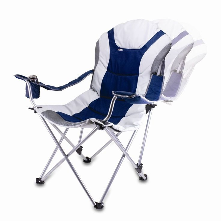 1000 Ideas About Fishing Chair On Pinterest Tailgate