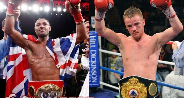 Brook vs Gavin Full Fight Live Stream » Watch Online LIVE  Watch Brook vs Gavin Full Fight Live Stream online. You can watch Kell Brook vs. Frankie Gavin Welterweight Boxing 2015 Saturday May 30 Full Fight Video Live Streaming on Your PC, Mac, iPhone, Ipad, Ipod, Mobile – TV to PC.
